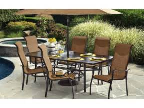 patio furniture in paramus nj mayfair with wooden style