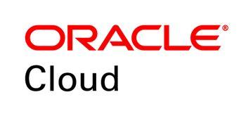 oracle cloud logo  zenlayer