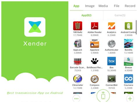 transfer info from android to android how to transfer data between android phone and iphone