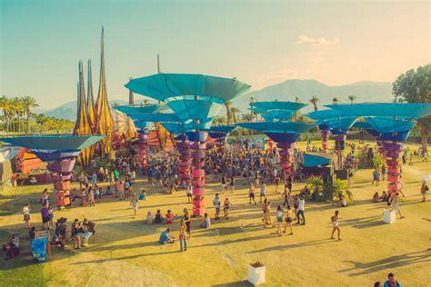 Coachella Giveaway 2017 - the do lab announces lineup for coachella 2016 edm identity