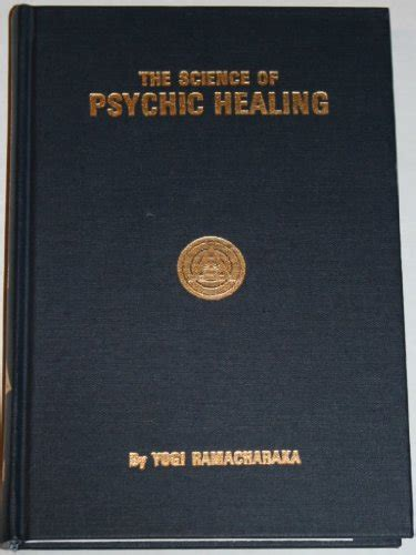 organon of the of healing classic reprint books the science of psychic healing