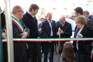 sede cisl roma cisl vicenza una sede nuova a dueville notizie