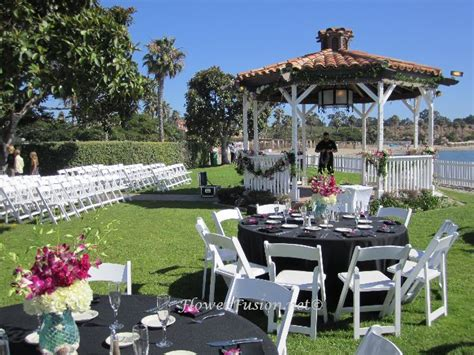 wedding chapels in newport ca newport dunes wedding newport ca flowerfusion