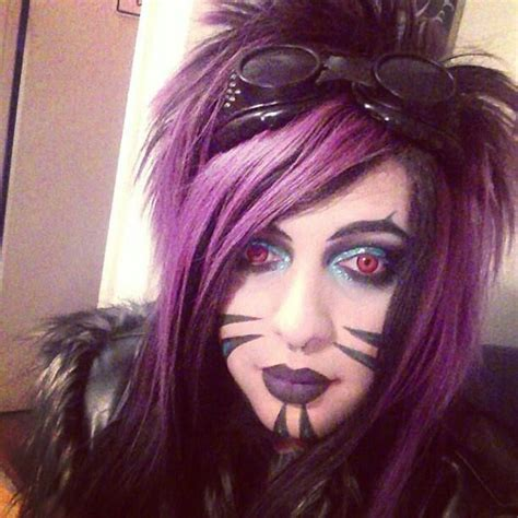 dahvie vanity bands and band members