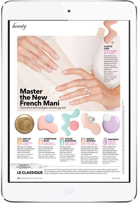 magazine design brief 68 best images about design departments on pinterest