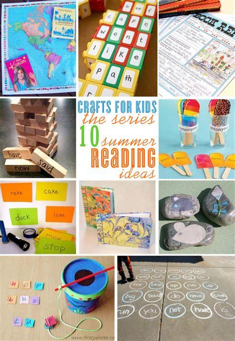 a summer s reading themes library summer reading program ideas