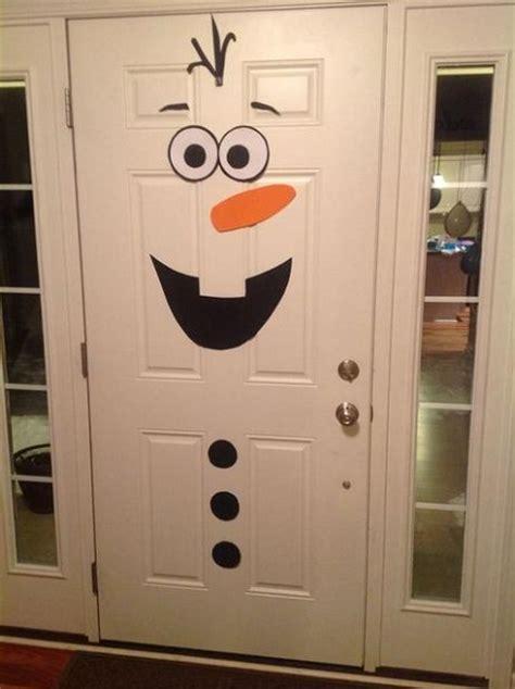 decorado de puertas para navidad decoracion de puertas navide 241 as elegantes para descargar