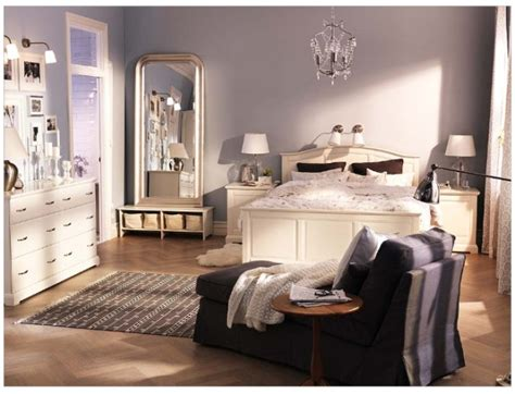 Ikea Bedroom Ideas 2010 Bedroom Design Ikea