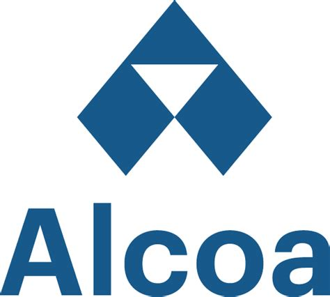 alcoa times the branding source landor gives alcoa and spinoff