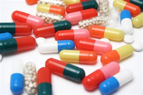 D Rugs 1 in 10 importers suffering side effects majirox news
