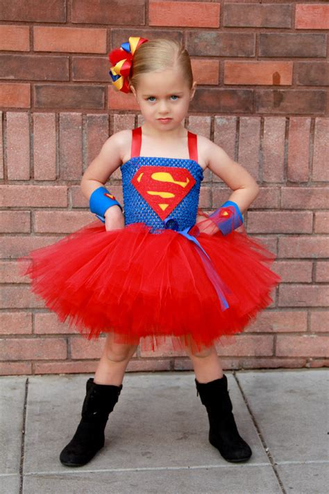 what is a good outfit for a 59 year old woman super girl superhero tutu dress and costume 59 00 via