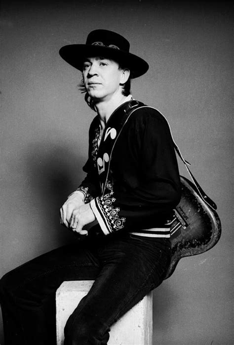 stevie ray vaughan   stats   lastfm