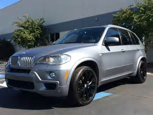 Used Bmw For Sale In Nc Used Bmw X5 For Sale Nc Cargurus