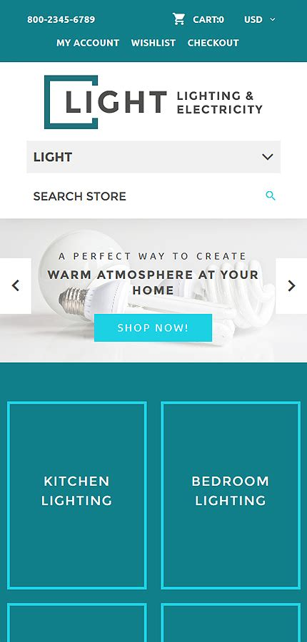 Template Store Spot Com Shopify Themes 62005 Shopify Privacy Policy Template