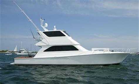 casino boat hawaii 62 foot viking sport fishing yachtsailing charters miami
