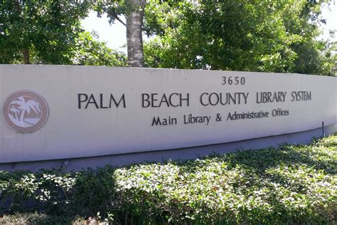 West Palm Clerk Of Courts Records Palm County Calendar Template 2016