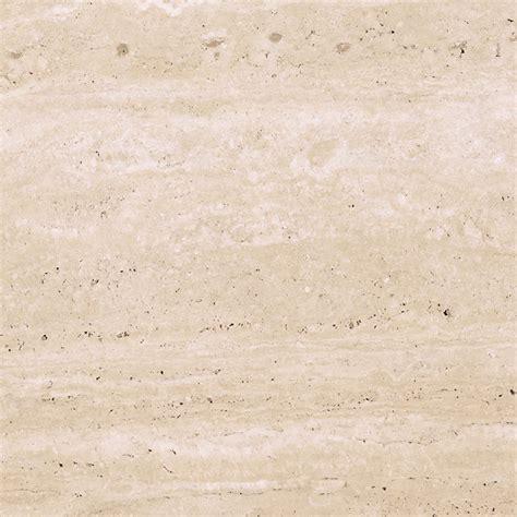 stone index travertine