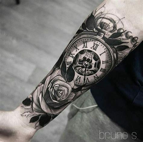 created by bruno santos tattoo com