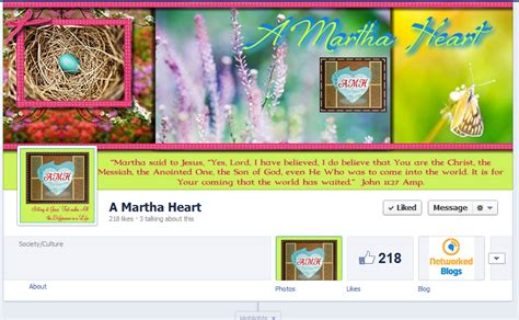 design a cover page for facebook facebook cover page archives crown laid down designs