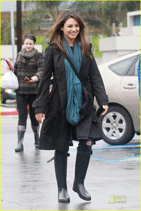 celeb hunter boots hearting hunter wellies candace rose i celebrity