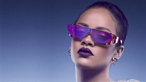 beautiful rihanna wallpapers 1920x1080 hd rihanna in sunglasses wallpaper for desktop 1920x1080