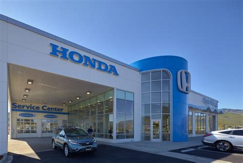 auto dealerships trico