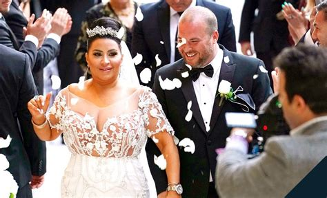 shahs of sunset shiva photos shahs of sunset s mj javid tommy feight wedding