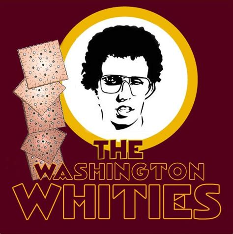Funny Redskins Memes - funny pictures 18 of the weird wild wacky nfl