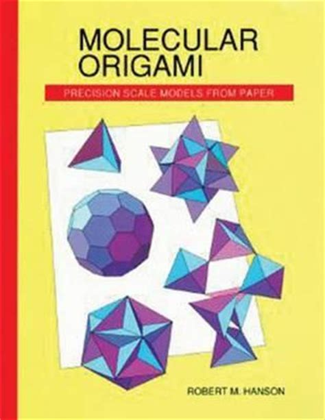 Biology Origami - biology origami 28 images como hacer origami consejos