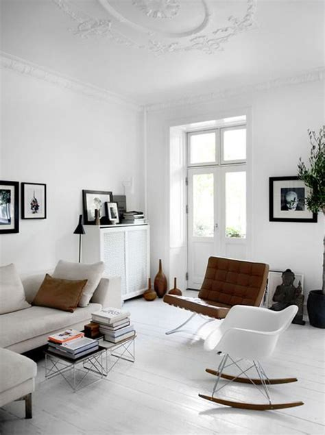 scandinavian living 45 beautiful scandinavian living room designs digsdigs