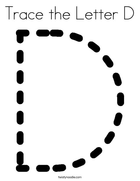 Galerry coloring pages with letter c
