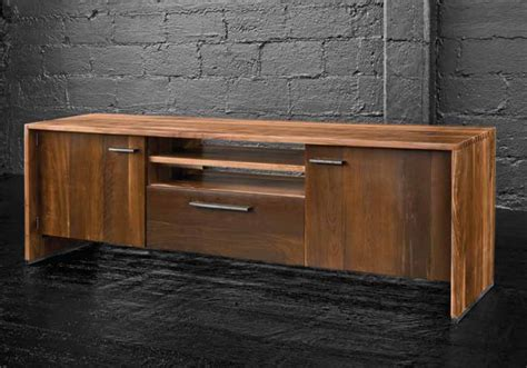 media cabinet contemporary entertainment centers