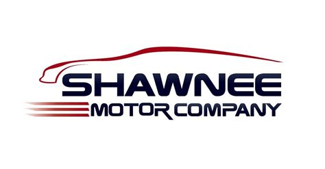 shawnee motor company dallas tx read consumer reviews browse    cars  sale
