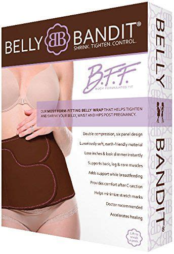 c section belly bandit 1000 ideas about belly bandit on pinterest pregnancy