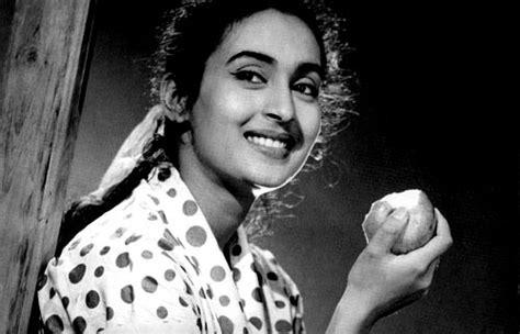 biography film actress nutan nutan alchetron the free social encyclopedia
