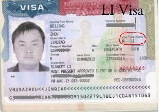 Will I Get H1b Visa If I Do Mba by Difference Between H1 Visa H1b And L1 Visa H1 Visa Vs