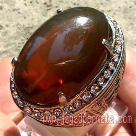Opal Wonogiri Fo batu permata opal wonogiri toko batu permata batu