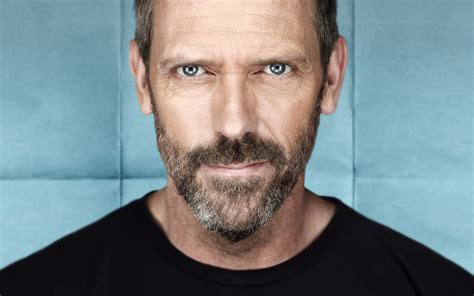 house md it was never lupus except the one time it was the house m d late blog