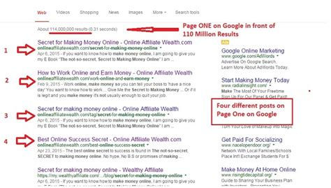 Working Online From Home For Google - how to make money at home working for google online how to