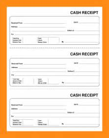 generic receipt template 11 generic receipt template actor resumed
