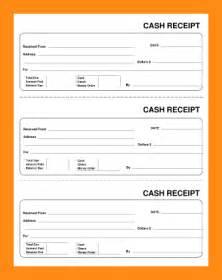 generic receipt template 11 generic receipt template actor resumed