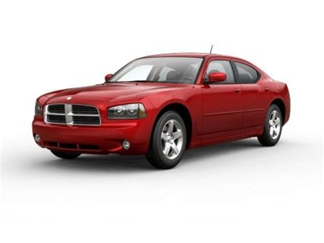 2012 dodge charger issues 2010 dodge charger problems mechanic advisor