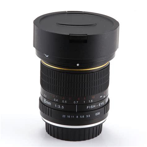 Filter Uv Slim Yongnuo 67mm Original Baru 10pcs 77 mm 77mm uv filter lens protect protector for