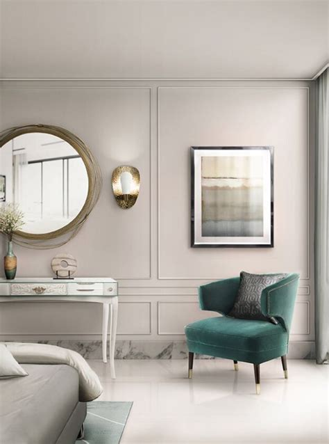13 striking mirrors that will spice up your home decor