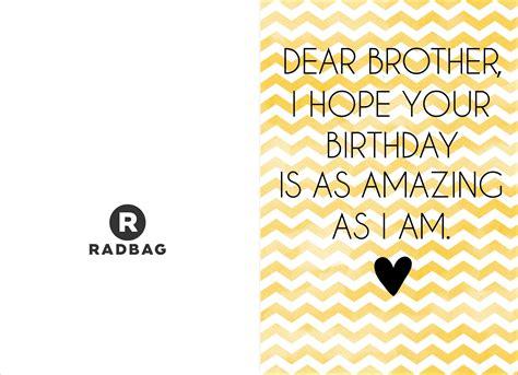 Geburtstagskarte Drucken witzige geburtstagskarten zum ausdrucken radbag