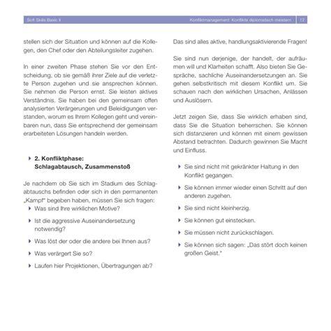 Bewerbungsgesprach Fragen Soft Skills Soft Skills Teil 2 2