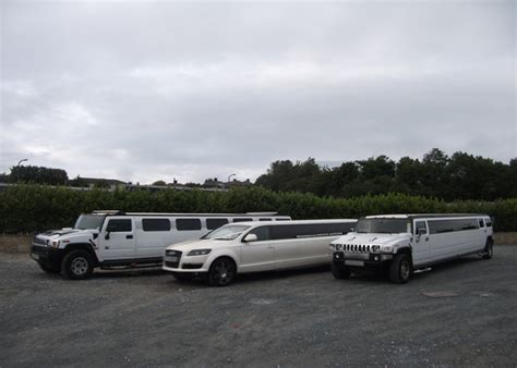 luxury limo hire hummer limo hire hummer luxury limo hire