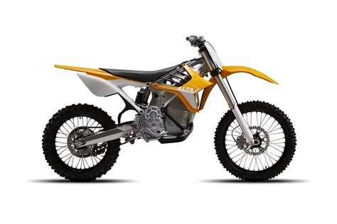 electric motocross bike alta motors introduced redshift electric motocross