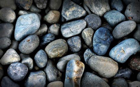 Wallpaper Batu by Gambar Gambar Batu Yang Cantik Gudang Gambar