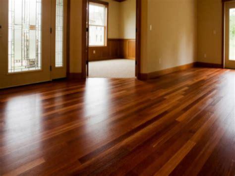 come lucidare pavimenti lucidare il marmo casalgrande reggio emilia lucidatura